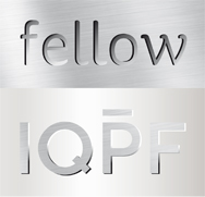 epinglette-fellow-IQPF